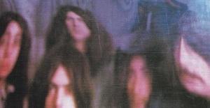 「DEEP PURPLEからはじまる「弾きまくり」オルガン・ロック探求!」~『カケレコのロック探求日誌』一週間一気読み!~