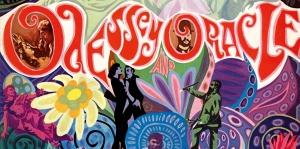 1968年産英国サイケ・ポップ特集