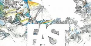 【ユーロロック周遊日記】叙情派ハンガリー・プログレの名バンドEASTの82年2nd『HUSEG(FAITH)』