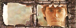 エミット・ローズ『Emitt Rhodes』 - 「MEET THE SONGS」 第64回