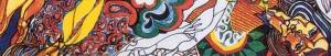 世界の「サージェント・ペパーズ」フォロワー探求ナビ〜ユーロ産サイケ・ポップ・セレクション