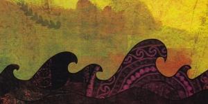 netherland dwarf のコラム『rabbit on the run』連動 ハンガリーのプログレッシブ・ロックを束ねるPeriferic Records特集