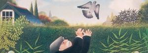 世界のジャズ/フュージョン・ロック特集〜冬空のようにシャープに引き締まったテクニカルかつ流麗な名品集