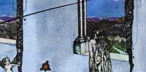 【カケレコ中古棚探検隊】バンドならではのサウンドが完成した名セカンド・アルバムをピックアップ☆