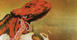 「変拍子プログレ」~『カケレコのロック探求日誌』一週間一気読み!~