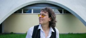 GERSON WERLANGの2015年作『SISTEMA SOLAR』、南米ブラジルの叙情派シンフォの名作
