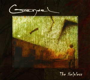 netherland dwarf のコラム『rabbit on the run』 第3回 GRENDEL / The Helpless (Poland / 2008)