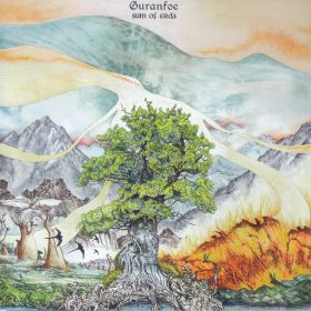 netherland dwarf のコラム『rabbit on the run』第67回(最終回) GURANFOE / Sum Of Erda (UK / 2019)
