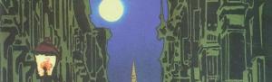 英フォーク三種の神器にも引けをとらない、珠玉の欧州フィメール・ヴォーカル・フォーク特集!