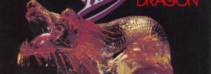 【KAKERECO DISC GUIDE Vol.52】情熱&グルーヴ溢れるファンキー・ハード・ロック!HANSONの74年作2nd『MAGIC DRAGON』
