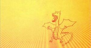 【カケレコ中古棚探検隊】プログレ・ファンにもきっと響く、プログレッシヴな感性を宿すサイケ作品を探求!