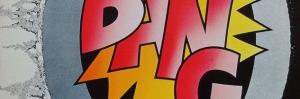 BLACK SABBATHファンにオススメの重量級ハード・ロック選!