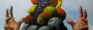 カケレコスタッフの「日々是ロック」19/08/22:CSNばりの美しいコーラス・ハーモニーを聴かせるフォーク・ロック作品をセレクト!