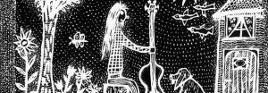 カケレコスタッフの日々是ロック2/6:知られざるジャーマン・ジャズ・ロックをピックアップ!