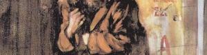 カケレコスタッフの日々是ロック3/19:ジェスロ・タルから巡る唾吐きフルート名作選