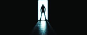 MOSTLY AUTUMNのkey奏者IAIN JENNINGSの13年ソロ作『MY DARK SURPRISE』