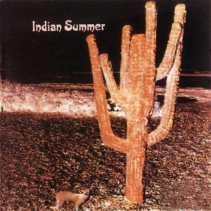 INDIAN SUMMERによる71年のオルガン・ロック名作『Indian Summer』 - MEET THE SONGS 第159回