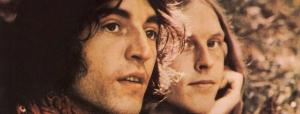 「そしてロックで泣け!」第六回 インクレディブル・ストリング・バンド「ザ・サークル・イズ・アンブロークン」