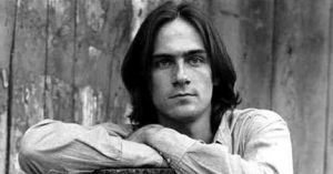 �Ʋ��ڥ�����ULTIMATE CLASSIC ROCK��ȯɽ������JAMES TAYLOR�ζ�TOP10