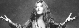 ジャニス・ジョプリン『PEARL』【米ロック】-MEET THE SONGS 第162回