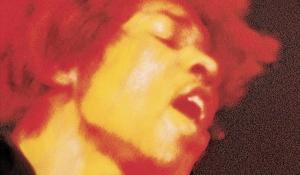 「私の1968年ベストアルバム」~『カケレコのロック探求日誌』一週間一気読み!~