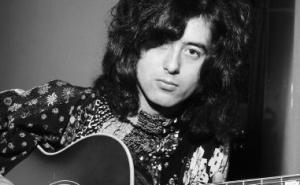 ジミー・ペイジのギター・ソロが光るレッド・ツェッペリンTOP10ソング-米音楽サイトULTIMATE CLASSIC ROCK発表