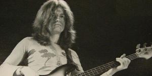 ジョン・ポール・ジョーンズの貢献が光るレッド・ツェッペリンの曲TOP10-米音楽サイトULTIMATE CLASSIC ROCK発表