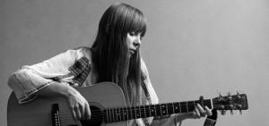 女性アーティストのベスト・アルバム-米音楽誌ROLLING SOTNE発表