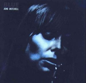JONI MITCHELL『BLUE』が好きな人におすすめ。清涼感あふれるフィメール・フォーク特集