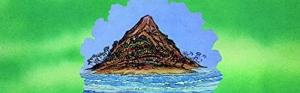 【カケレコ中古棚探検隊】たまには原点に立ち返って…世界のシンフォ・プログレ名盤をピックアップ。