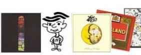 カケレコ買取ブログ vol.3 ~思い立ったらすぐ送れるカケレコのCD買取~