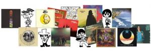 カケレコ買取ブログ vol.4 旧規格CDについて