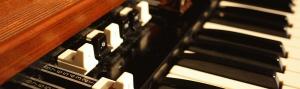 EL&P『展覧会の絵』、トレース『鳥人王国』から出発するクラシカルなキーボード・プログレ特集!