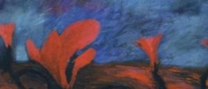 カケレコスタッフの日々是ロック3/13:春の訪れと共に聴きたい、しっとり流麗なメロトロンが聴ける作品を探求!