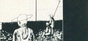 【ユーロロック周遊日記】北欧のカンタベリー直系ジャズ・ロック名作、KULTIVATORの81年唯一作『BARNDOMENS STINGAR』