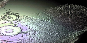 【カケレコ中古棚探検隊】ジメジメした梅雨時にはシャープで透明度の高い北欧プログレをオススメ!