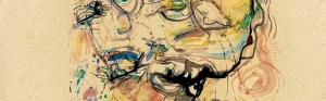 カケレコ店長の「日々是ロック」 - 日本発プログレTEE、酷ジャケ南米プログレTELEPROMPTERなど新譜をピックアップ!