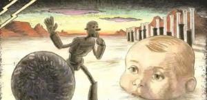 世界のジャズ/フュージョン・ロック特集〜シャープに引き締まったテクニカルかつ流麗な名品集