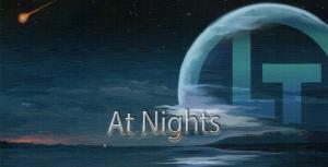 LITTLE TRAGEDIESストーリー&2014年の最高傑作『AT NIGHTS』