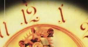 【ユーロロック周遊日記】ロシアの実力派シンフォ・バンドLITTLE TRAGEDIESのkey奏者Gennady Ilyinによる00年傑作ソロ『Sun Of Spirit』