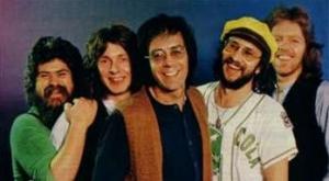 Manfred Mann's Earth BandのTOP10ソング -海外音楽サイトCLASSIC ROCK MAG選
