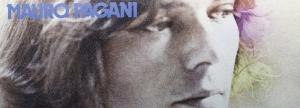 マウロ・パガーニ『マウロ・パガーニ〜地中海の伝説』 - ユーロロック周遊日記
