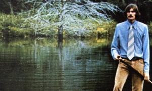 ジェイムス・テイラーが好きな人におすすめの、米国のニッチなSSW特集