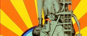 【カケレコ中古棚探検隊】カケレコ中古在庫より東欧プログレの名作たちをレコメンド☆