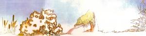 雪景色にぴったりの幻想プログレ紀行〜ユーロ、北米、南米周遊の旅〜