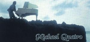 ピアノのプレイが光る世界のプログレ・セレクション!