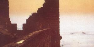 【ユーロロック周遊日記】初期GENESISフォロワーの決定盤!ジャーマン・シンフォ・グループNEUSCHWANSTEINの79年作『BATTLEMENT』