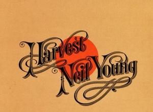 ニール・ヤング『ハーヴェスト』から辿る、哀愁漂うフォーク・ロック特集