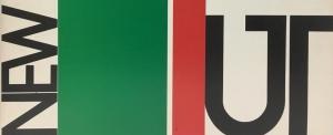 【カケレコ中古棚探検隊】ヘヴィ・メタルの源流 in イタリア!? ニュー・トロルス『UT』
