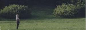 秋の夜のように静かで透明感溢れる女性/男女ヴォーカルの米サイケ・フォーク
